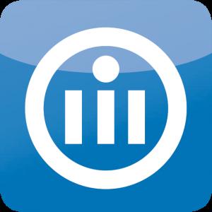 IOM_Logo_Bildmarke